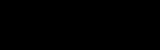 Szólóduó