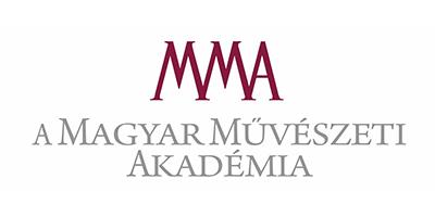 Magyar-Művészeti-Akadémia