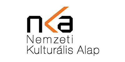 Nemzeti-Kulturális-Alap