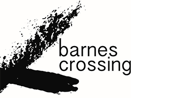 Barnes Crossing