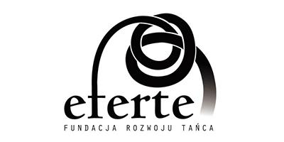 Eferte