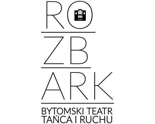 teatrrozbark_logo_black
